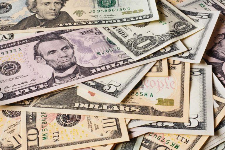 Poznaj korzyści z posiadania osobistego konta bankowego