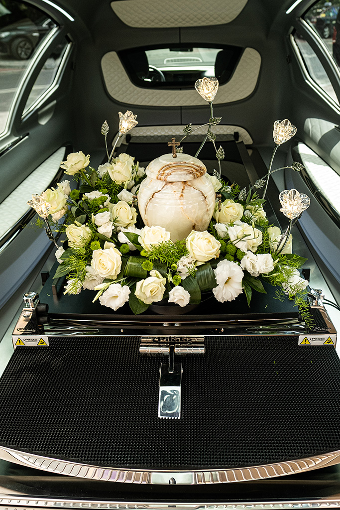 Jak wybrać ofertę firmy funeralnej?