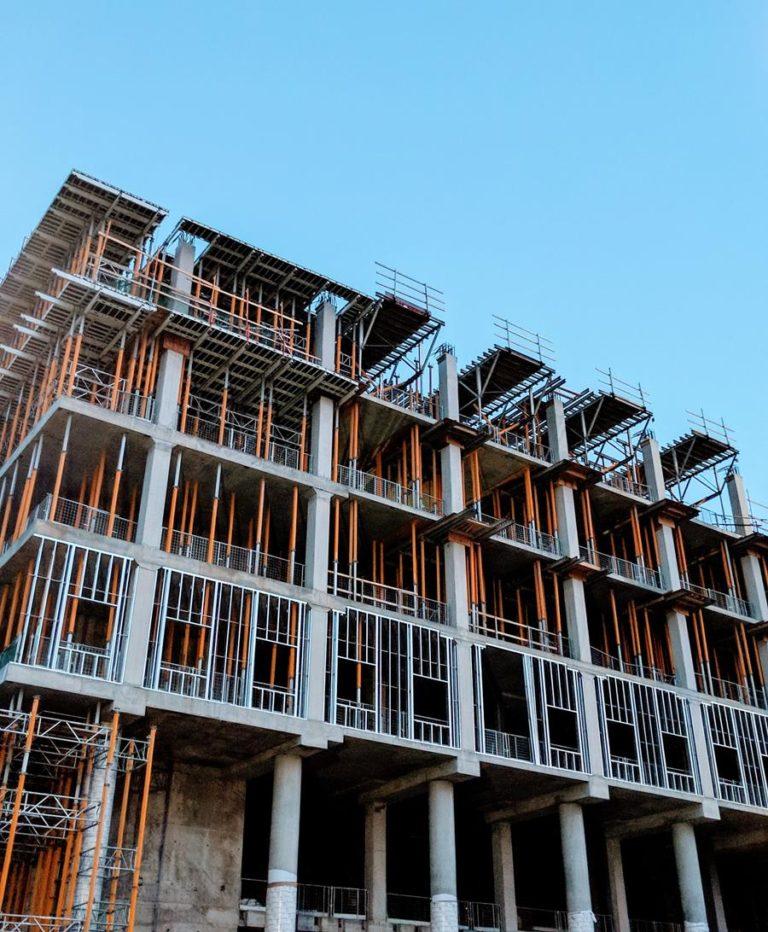 Planujesz budowę domu czy jakiegokolwiek obiektu?