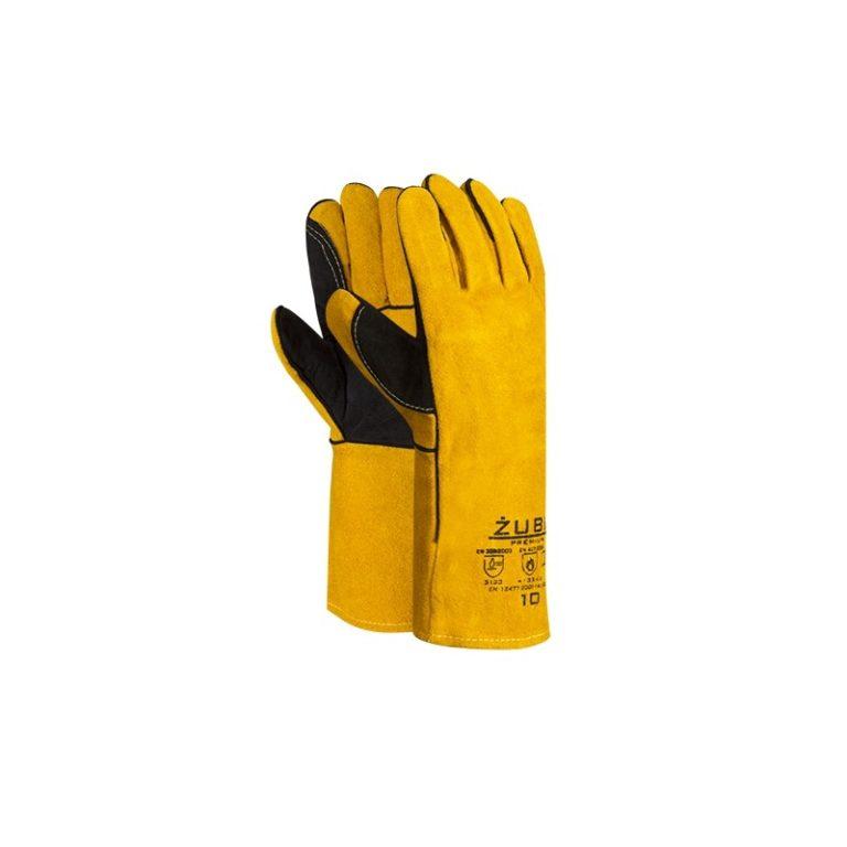 Zmagasz się z dylematem gdy idzie o wybór rękawic roboczych?