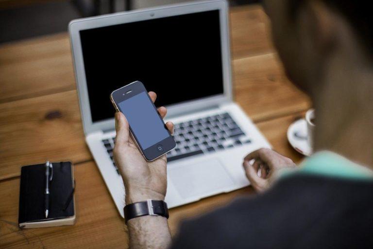 Jak skutecznie prowadzić marketing w internecie?