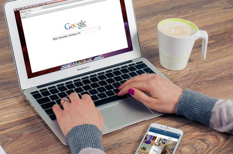Jak łatwo i skutecznie zaistnieć w internecie?