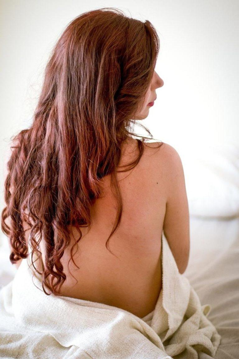 Pielęgnacja włosów 101: wszystko, co musisz wiedzieć