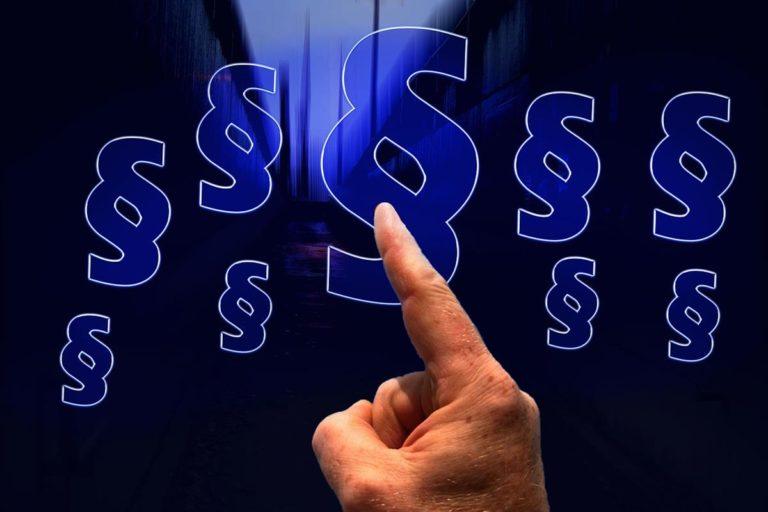 W jaki sposób negocjować spłatę kredytu z bankiem?
