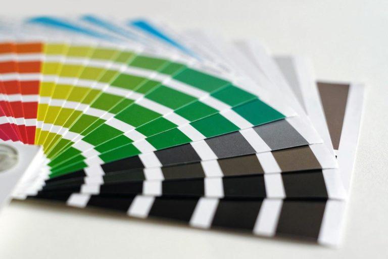Jaka jest twoja wiedza o rynku drukarskim?